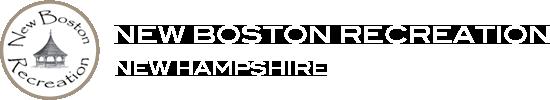 New Boston Recreation