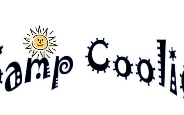Camp Coolio